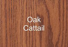 Oak Cattail.jpg