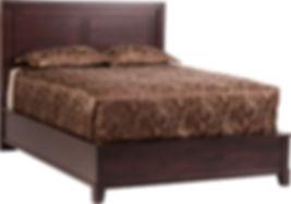 amish platform bed.jpg
