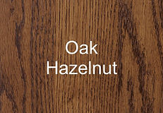 Oak hazelnut.jpg