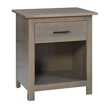 williamsport-1-drawer-nightstand.jpg