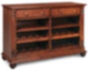 savannah_wine_storage_cabinet.jpg