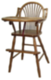 Sheaf Highchair 85.jpg