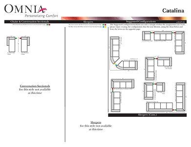 Catalina_Sch-page-002.jpg