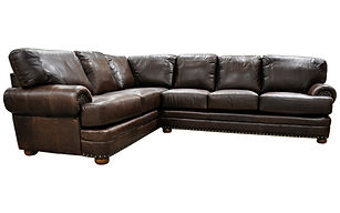 Houston Leather Sectional.jpg