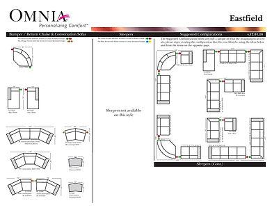 Eastfield_Sch-page-002.jpg