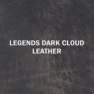 Legends Dark Cloud.jpg