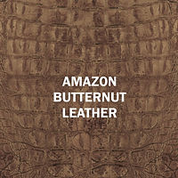 Designer Amazon Butternut.jpg