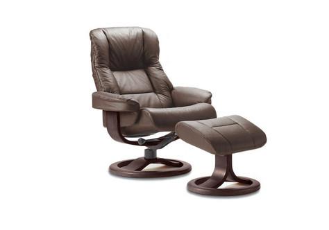 loen-scandinavian-furniture-medford_orig