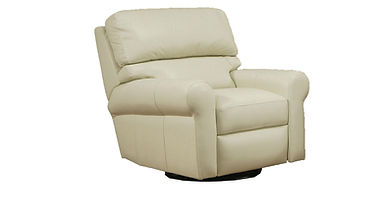 Brookfield Recliner.jpg