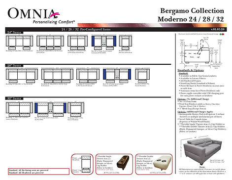 BergamoModerno_Sch-page-001.jpg