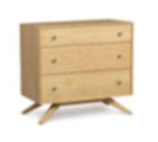 Astrid Bachelor Chest Maple.jpg
