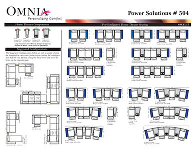 PowerSolutions504_Sch-page-002.jpg
