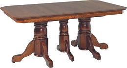 Table_Freemont.jpg