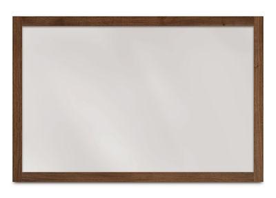 Walnut wall mirror.jpg