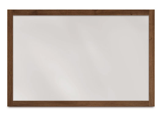 Walnut wall mirror.jpg
