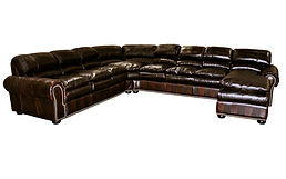 Williamsburg_Leather_Sectional.jpg