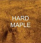 Hard maple.jpg