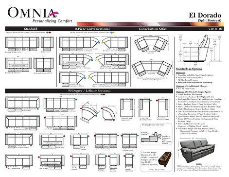 Eldorado_Sch-page-001.jpg