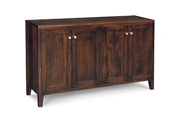 Parkdale_medford_furniture_stores.jpg