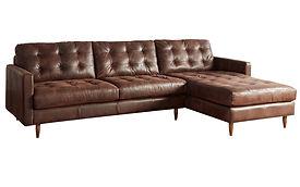 Rebelle Home Leather Furniture Medford