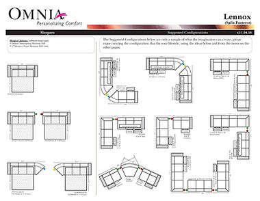 Lennox_Sch-page-002.jpg