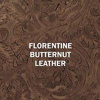 Florentine Butternut.jpg