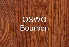 QSWO Bourbon.jpg