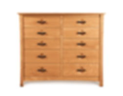 berkely large dresser.jpg