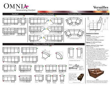 Versailles_Sch-page-001.jpg