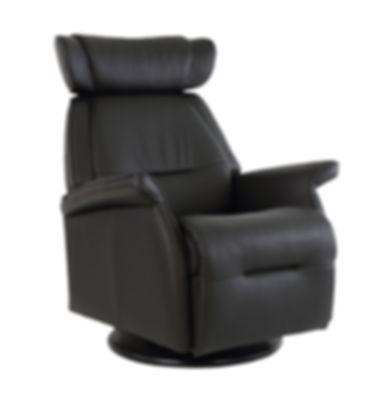 miami-european-leather-chair_orig.jpg