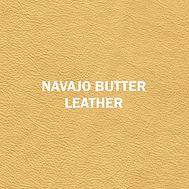 Navajo Butter.jpg