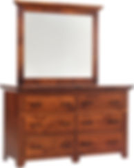 MFR564DR Low Dresser.jpg