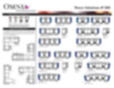 PowerSolutions509_Sch-page-002.jpg