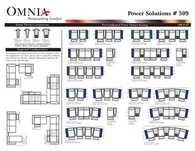 PowerSolutions509_Sch-page-002.jpg