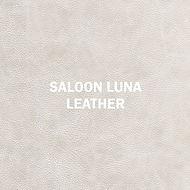 Saloon Luna.jpg