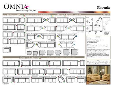 Phoenix_Sch-page-001.jpg