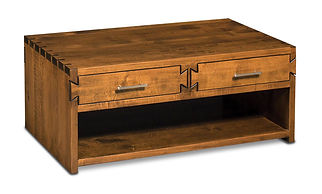 Dovetail Coffee Table.jpg