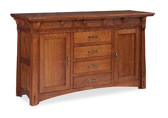 Maryan_craftsman_style_furniture.jpg