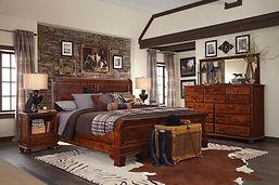 Georgia_distressed_rustic_bedroom_group.
