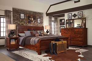Georgia_distressed_rustic_bedroom_group.