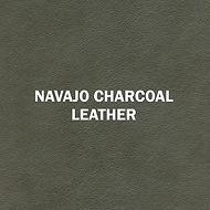 Navajo Charcoal.jpg