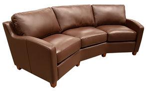 Chelsea Deco Conversational Sofa.jpg