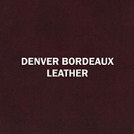 Denver Bordeaux.jpg