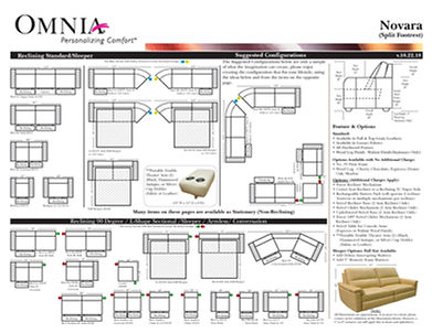 Novara_Sch-page-001.jpg