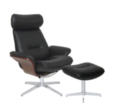 Riva scandinavian recliner chairs.jpg
