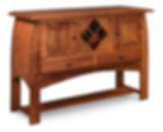 aspen_wine_storage_cabinet.jpg