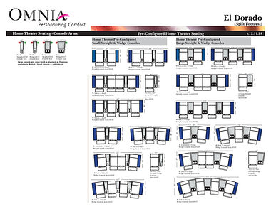 Eldorado_Sch-page-003.jpg
