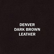 Denver Dark Brown.jpg