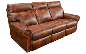 Distressed_Leather_Coleman.jpg