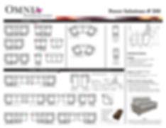 PowerSolutions509_Sch-page-001.jpg